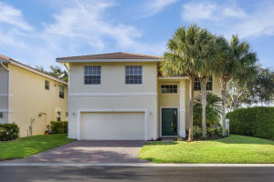 141 Hidden Hollow Terrace, Palm Beach Gardens, FL 33418