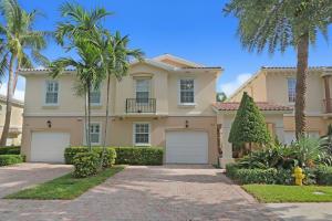 104 Santa Barbara Way, Palm Beach Gardens, FL 33410