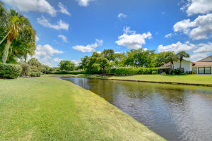 20087 Waters Edge Drive Boca Raton FL 33434