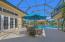 15740 Sunward Street, Wellington, FL 33414