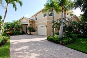113 Victoria Bay Court, Palm Beach Gardens, FL 33418