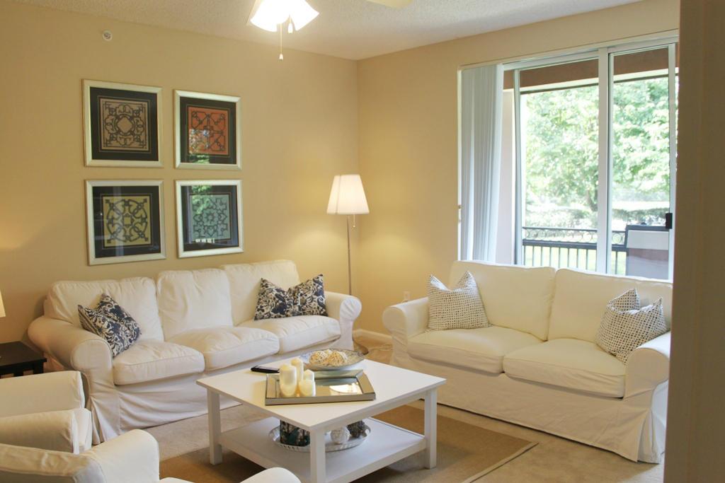 11770 Saint Andrews Place, Wellington, Florida 33414, 2 Bedrooms Bedrooms, ,2 BathroomsBathrooms,Condo/Coop,For Rent,ST ANDREWS,Saint Andrews,2,RX-10534965