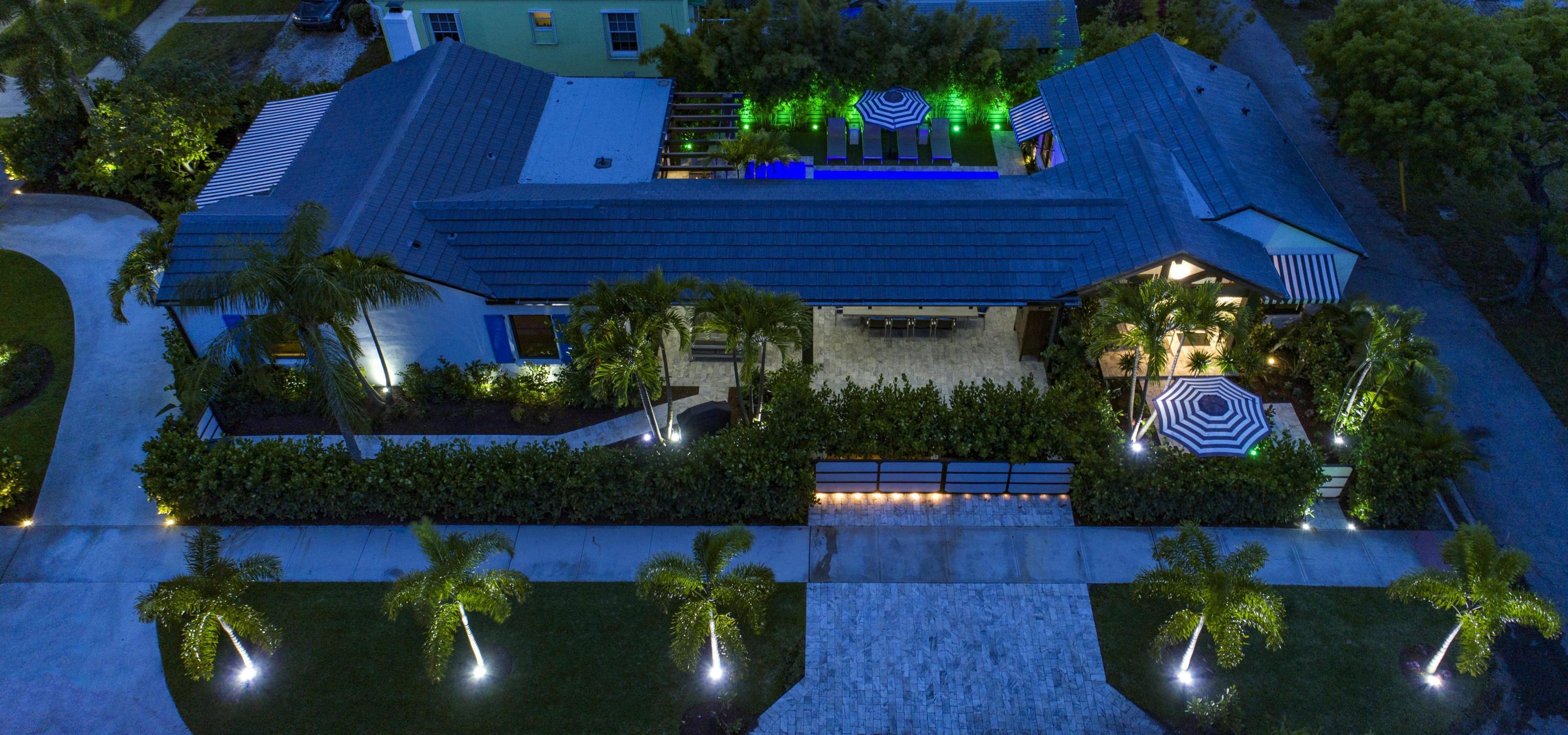 246 Swinton Avenue, Delray Beach, Florida 33444, 3 Bedrooms Bedrooms, ,3.1 BathroomsBathrooms,Single Family,For Sale,Swinton,RX-10535082