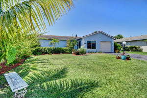 6296 Summer Sky Lane, Lake Worth, FL 33463
