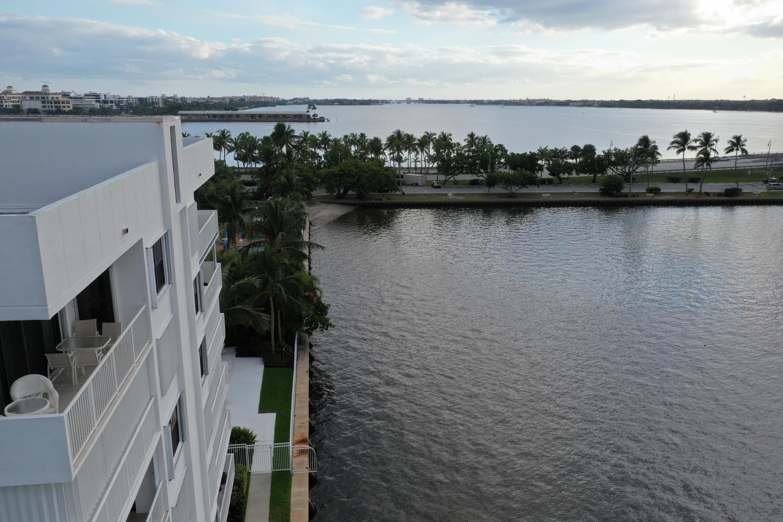 2860 S Ocean Boulevard Palm Beach FL 33480