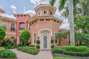 11506 Villa Vasari Drive, Palm Beach Gardens, FL 33418