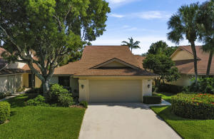 103 Inner Harbour Way, Jupiter, FL 33477