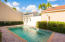 6 Via Aurelia, Palm Beach Gardens, FL 33418