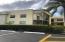 563 Capri L, Delray Beach, FL 33484