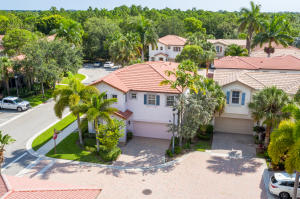 552 Tomahawk Court, Palm Beach Gardens, FL 33410