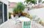 22 VíA Verona, Palm Beach Gardens, FL 33418
