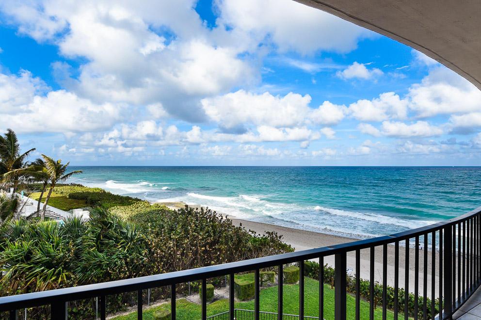4200 N Ocean Drive Singer Island FL 33404