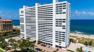 2600 S Ocean Boulevard, 19-C, Boca Raton, FL 33432