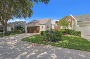 17029 Traverse Circle, Jupiter, FL 33477