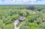 11668 Piping Plover Road, Lake Worth, FL 33449