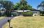 558 Ivy Avenue, Palm Beach Gardens, FL 33410