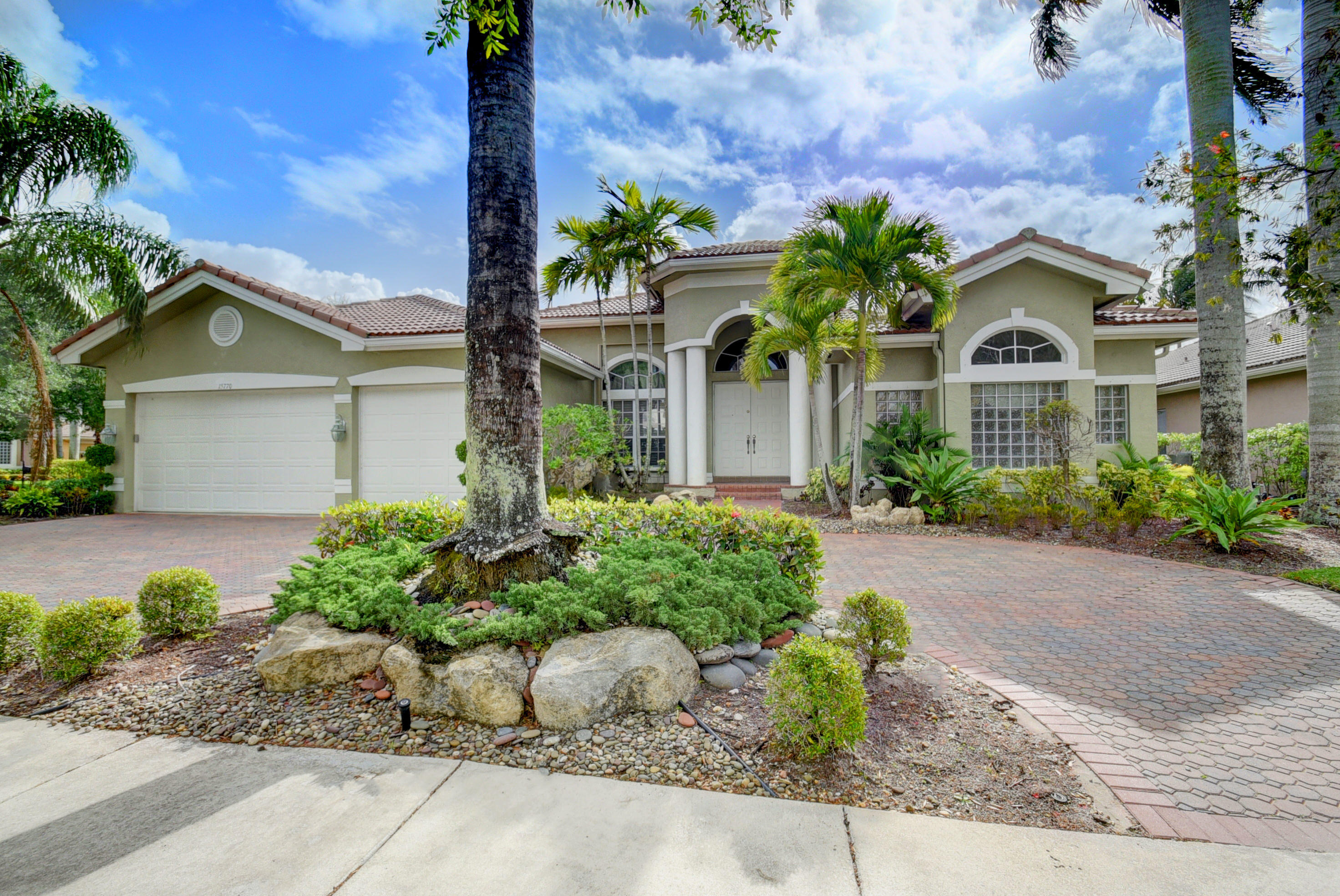 Photo of 15770 Viana Winds Point, Delray Beach, FL 33446