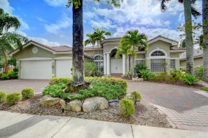 15770 Viana Winds Point, Delray Beach, FL 33446