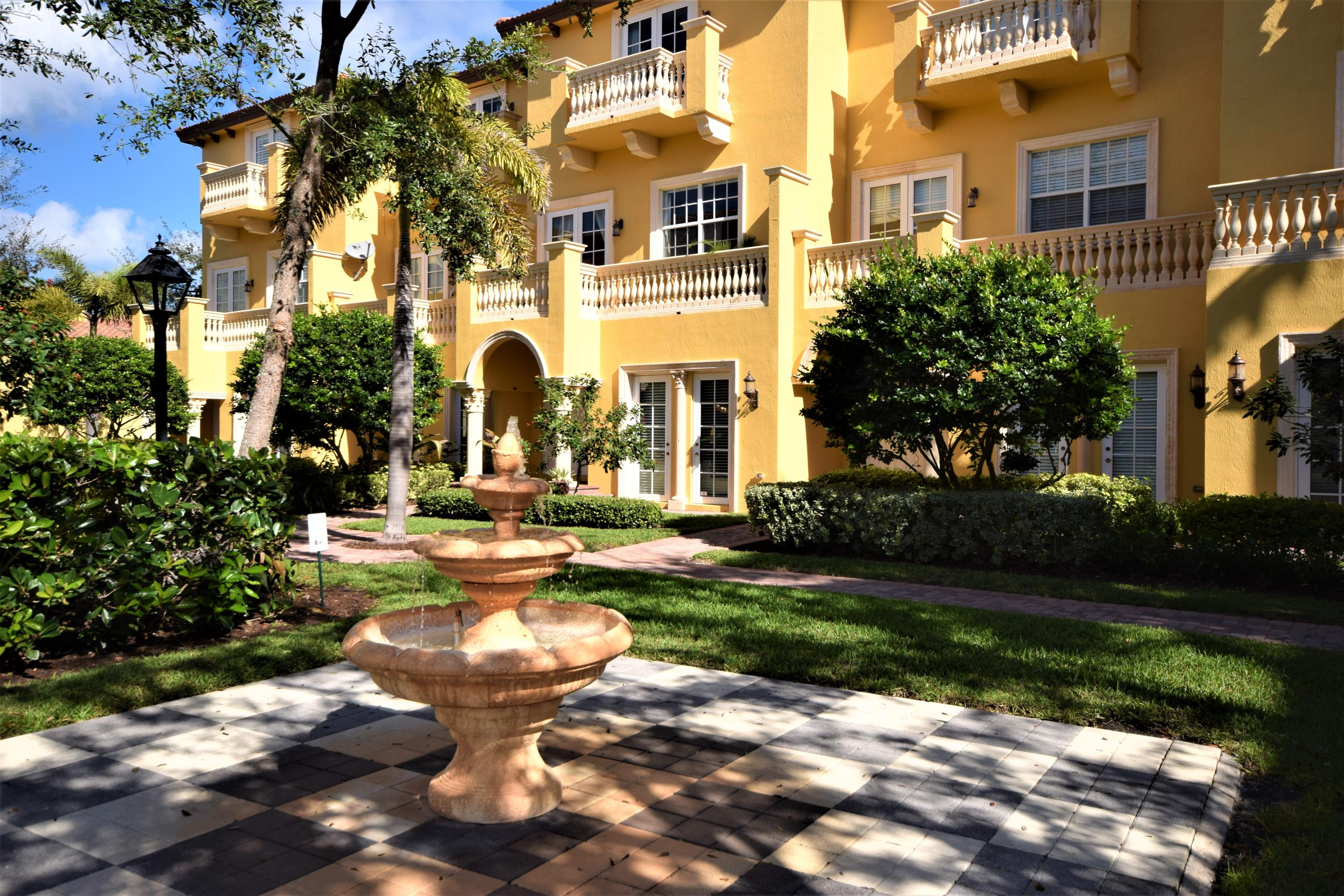 525 NE 69TH Circle Boca Raton, FL 33487