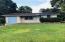 2665 Oak Drive, Palm Beach Gardens, FL 33410