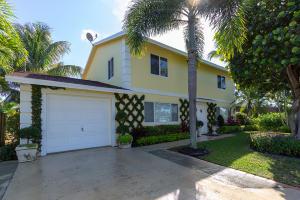 4388 Wilkinson Drive, Lake Worth, FL 33461