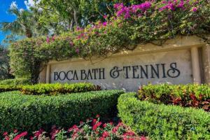 2934 Banyan Boulevard Circle Boca Raton FL 33431