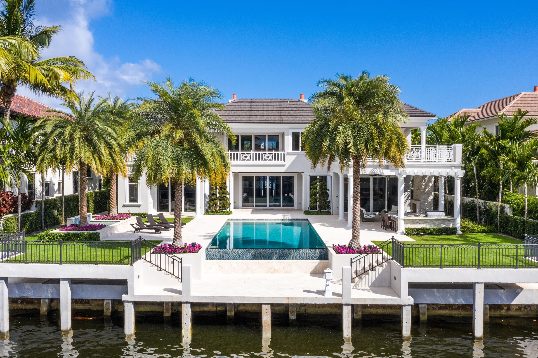 Boca Raton, Florida 33432, 6 Bedrooms Bedrooms, ,8 BathroomsBathrooms,Residential,For Sale,Key Palm,RX-10507141