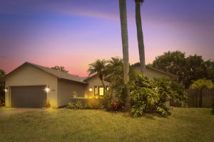 7460 San Clemente Place Boca Raton FL 33433
