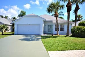 28 Heather Cove Drive, Boynton Beach, FL 33436