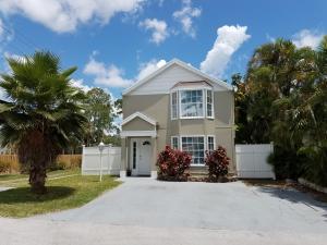 5891 Wild Lupine Court, West Palm Beach, FL 33415