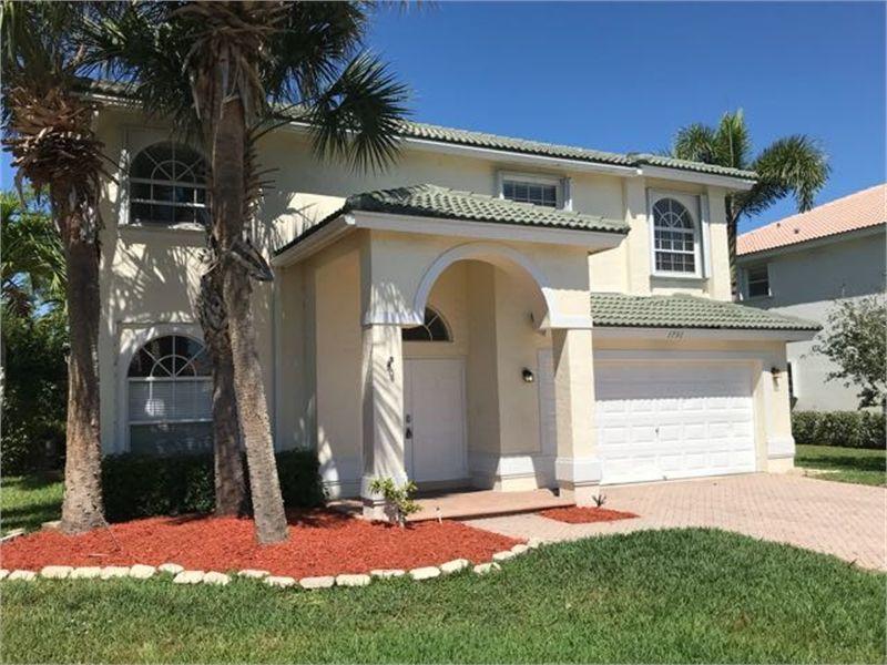 Wellington- Florida 33414, 4 Bedrooms Bedrooms, ,2 BathroomsBathrooms,Rental,For Rent,Corsica,RX-10535745
