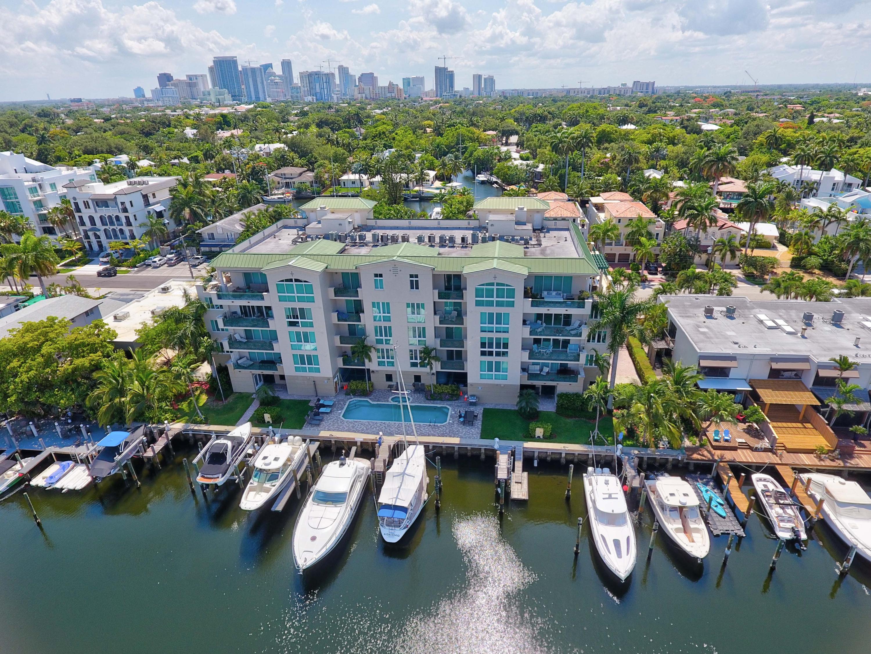 Photo of 410 Hendricks Isle #304, Fort Lauderdale, FL 33301
