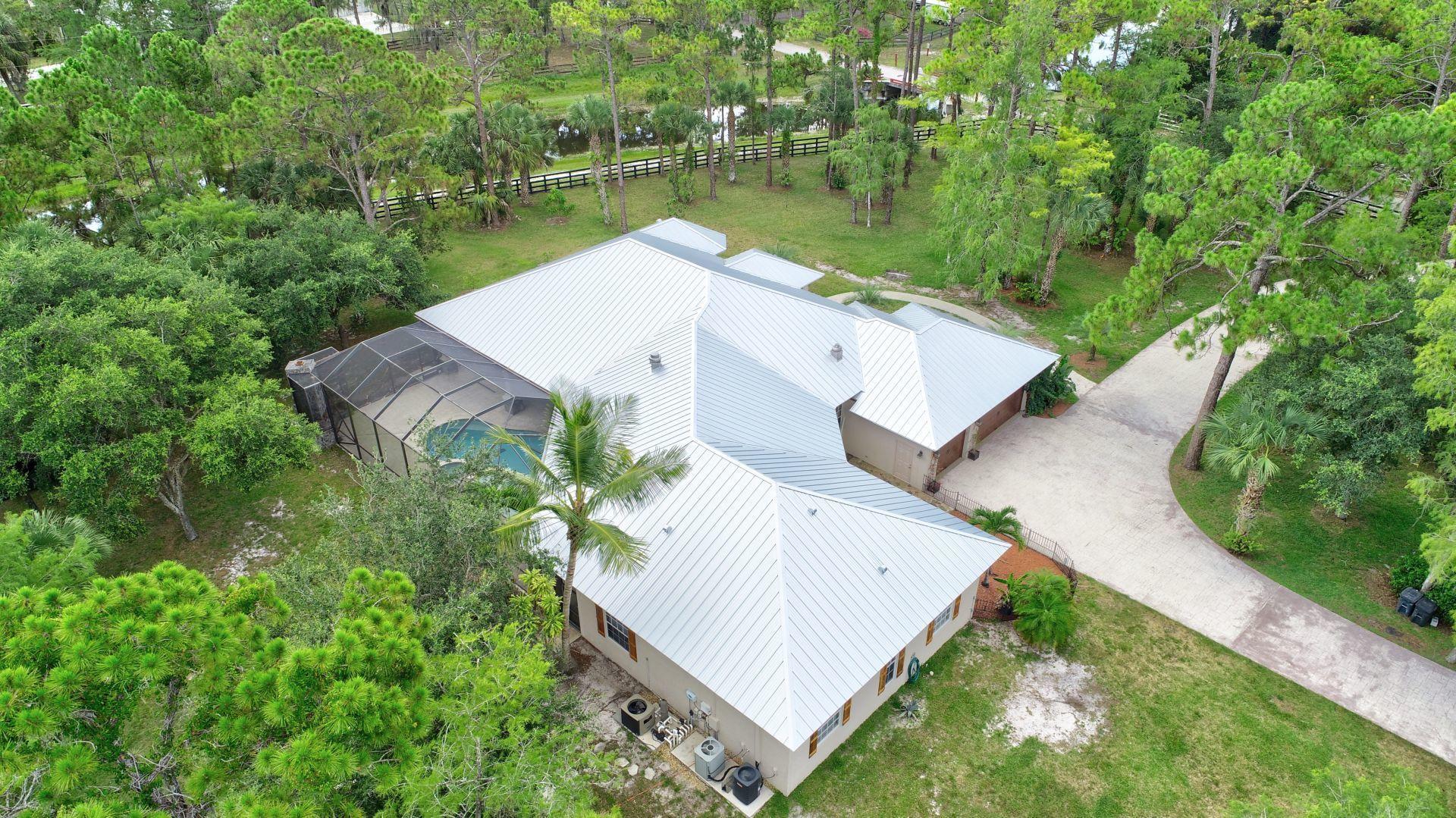Loxahatchee, Florida 33470, 4 Bedrooms Bedrooms, ,3 BathroomsBathrooms,Residential,For Sale,Shetland,RX-10538270