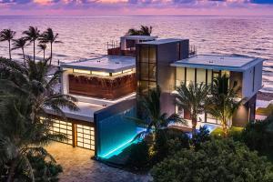 3492 S Ocean Boulevard, South Palm Beach, FL 33480