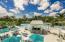 52 Northwoods Lane, Boynton Beach, FL 33436