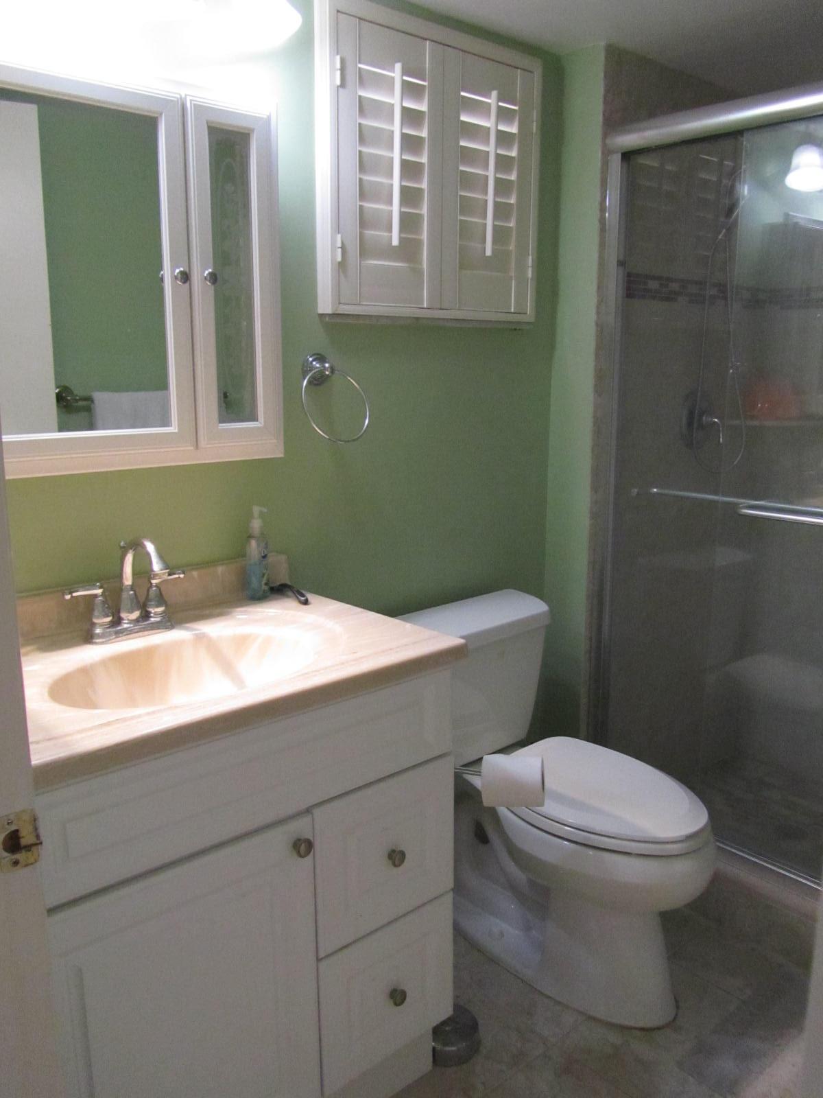 6606 Villa Sonrisa Drive #920 Boca Raton, FL 33433