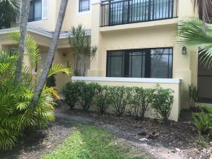 2805 Veronia Drive, 102, Palm Beach Gardens, FL 33410