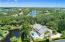 18600 SE River Ridge Road, Jupiter, FL 33469