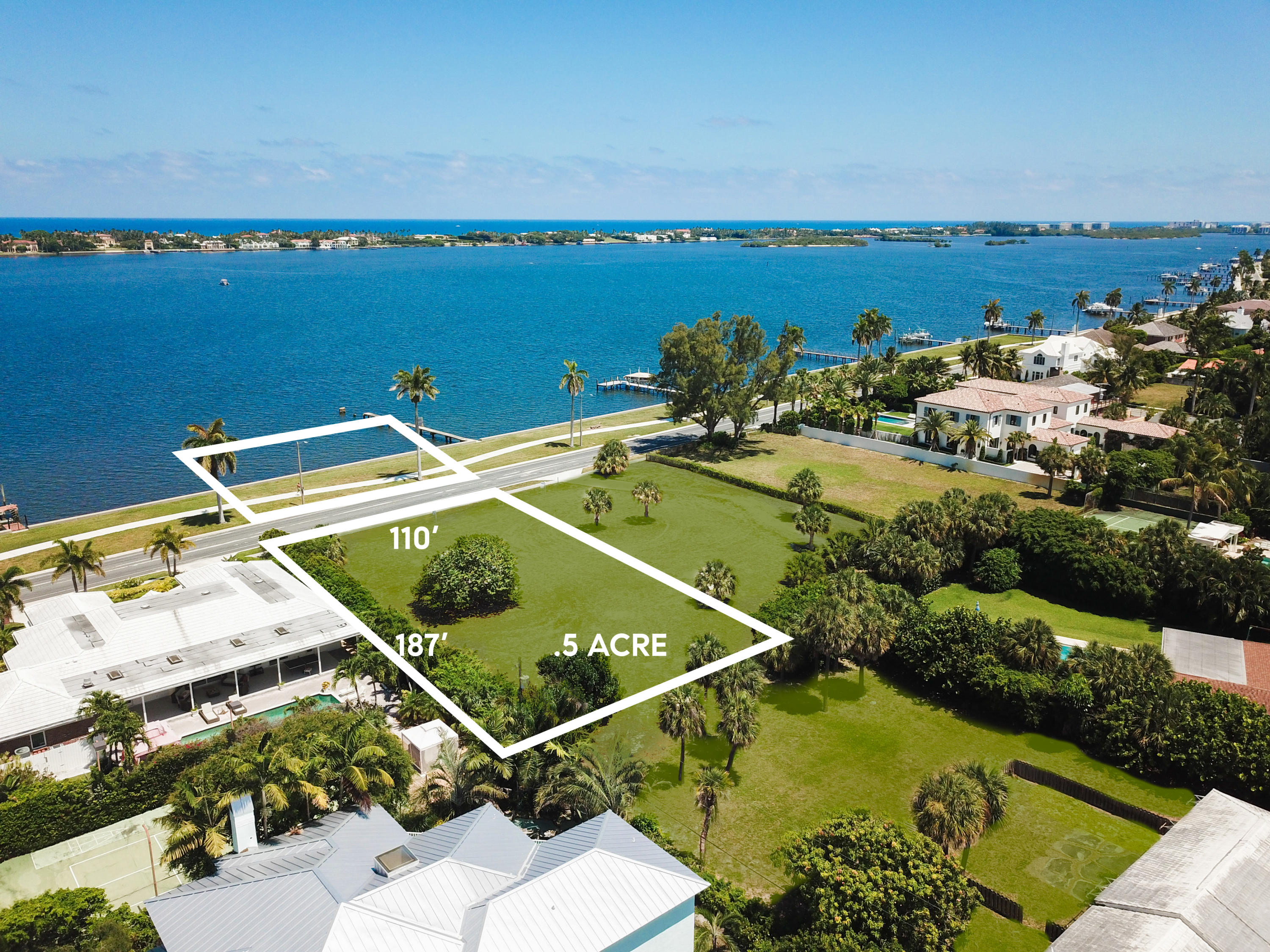 5200 Essex Court, West Palm Beach, Florida 33405, ,Land,For Sale,Essex,RX-10536529