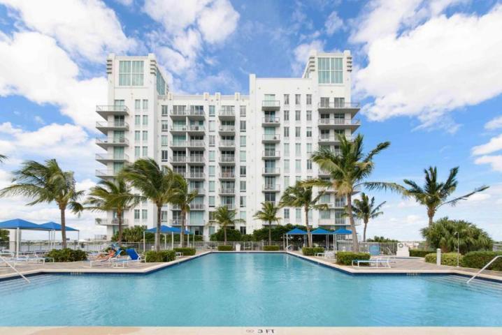 300 S Australian Avenue West Palm Beach FL 33401