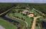 6130 Homeland Road, Lake Worth, FL 33449