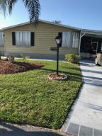 2907 Fiddlewood Circle, Port Saint Lucie, FL 34952
