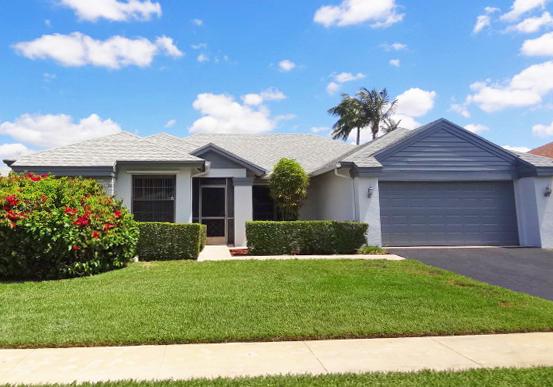 Boca Raton- Florida 33498, 4 Bedrooms Bedrooms, ,2 BathroomsBathrooms,Residential,For Sale,181st,RX-10530457