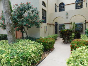 5091 Splendido Court, B, Boynton Beach, FL 33437