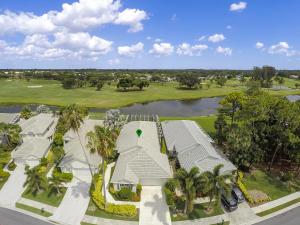 603 Masters Way, Palm Beach Gardens, FL 33418