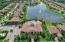 6297 Vireo Court, Lake Worth, FL 33463