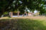 2392 SE Charleston Drive, Port Saint Lucie, FL 34952