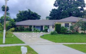 1162 Essex Drive, Wellington, FL 33414