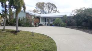 19896 Seabrook Road, Tequesta, FL 33469