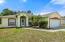 4634 SW Scanavino Street, Port Saint Lucie, FL 34953